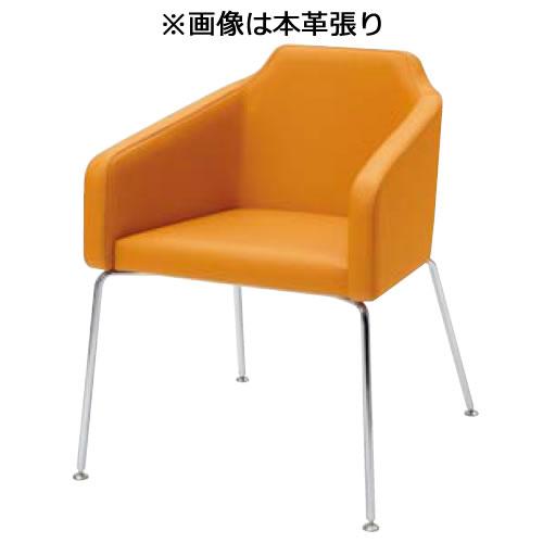 GME-350