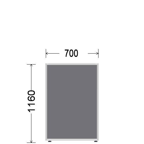 LPE-1107