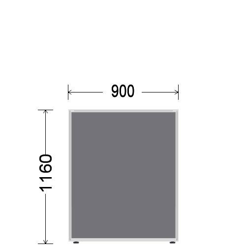 LPE-1109
