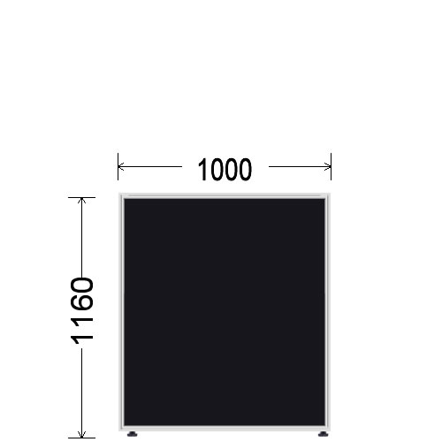 LPE-1110
