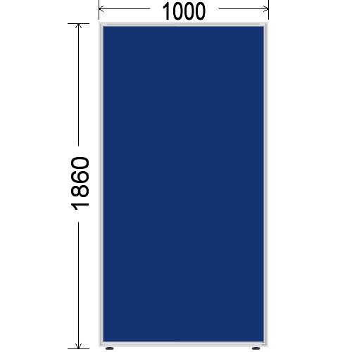 LPE-1810