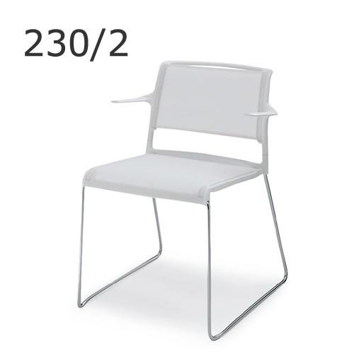 XWH-2302