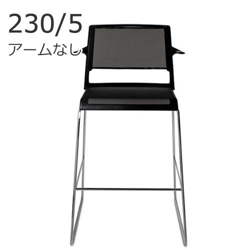XWH-2305