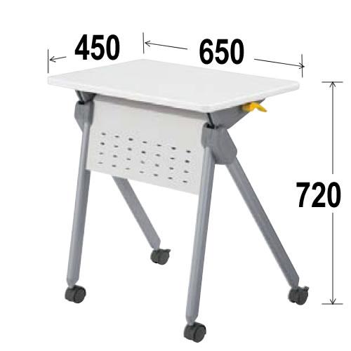 CM654572
