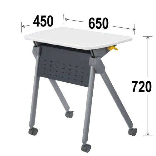 CMFJ654572