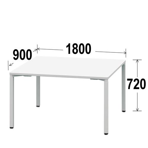 COMMTG1890AJ