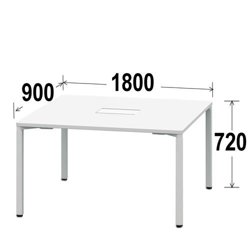 COMMTG1890CAJ