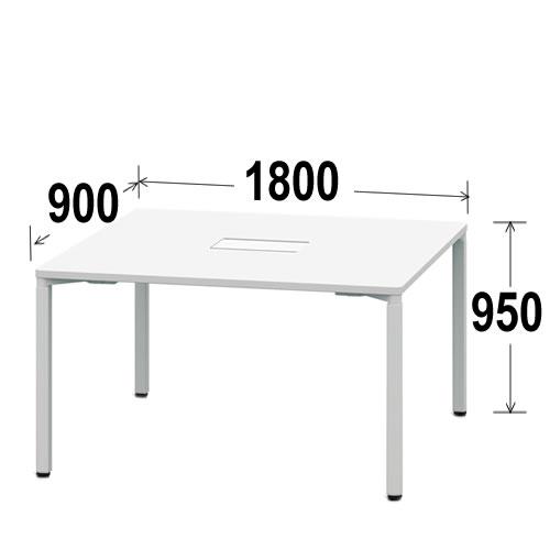 COMMTG1890CHI