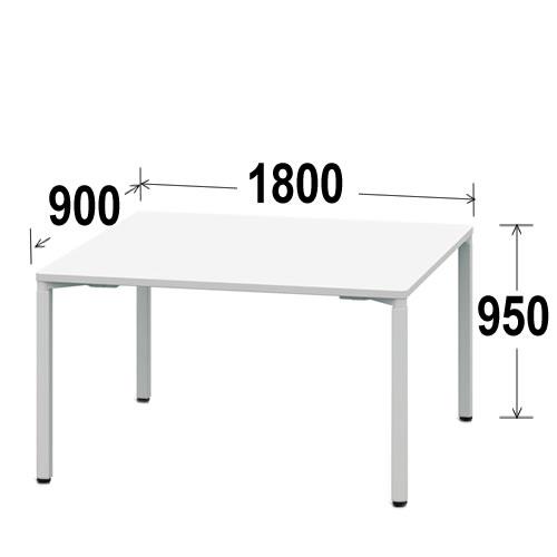 COMMTG1890HI