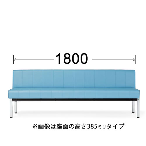 LC-1818