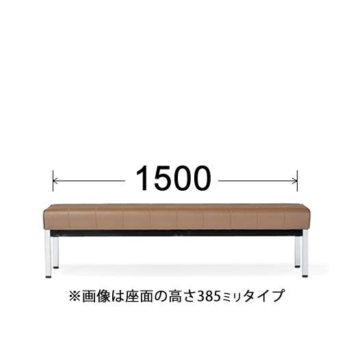LC-1825