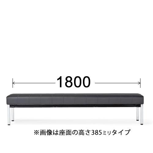 LC-1828