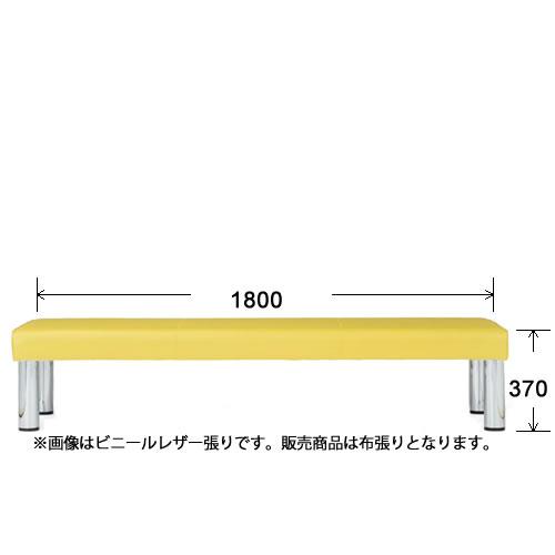 LC-1928FW18