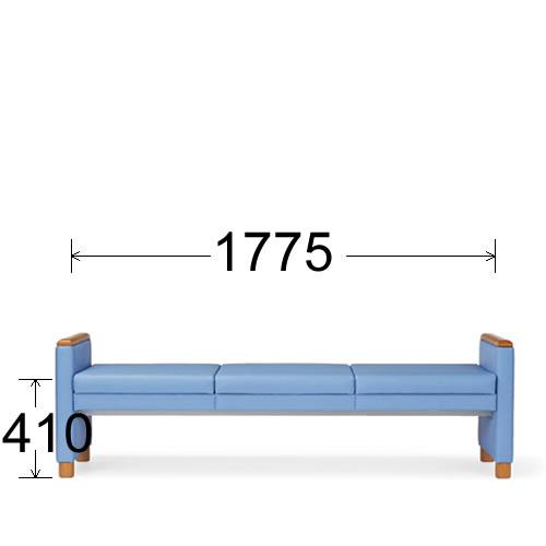LC-535