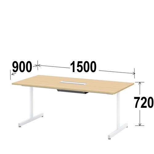 NTO1590CTAJ
