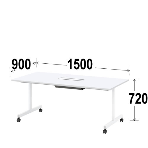NTO1590CTCS