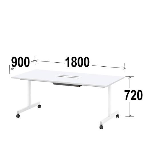 NTO1890CTCS
