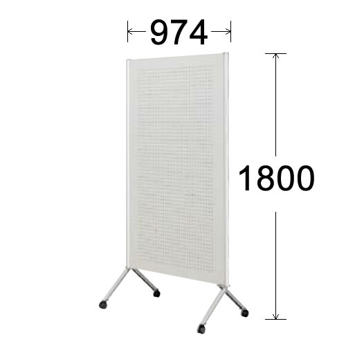 PB-1809