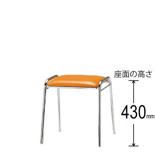 FSC-120-SET