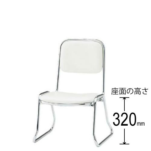 FSC-320-SET