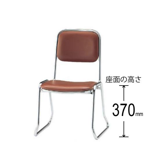 FSC-370-SET