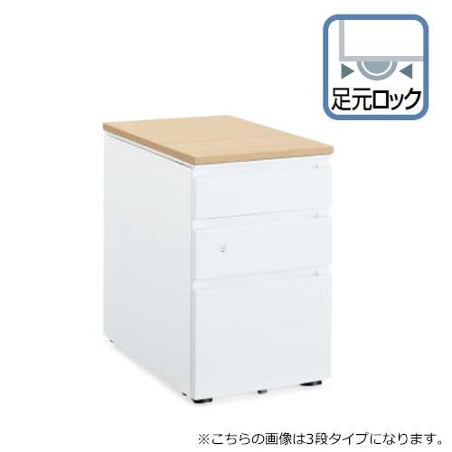 SD-GXT46A2