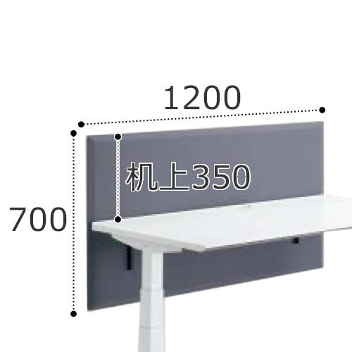 SDV-SE127N-