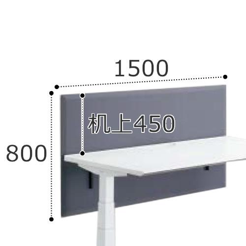 SDV-SE158N