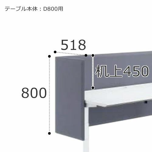 SDV-SE58SRN-