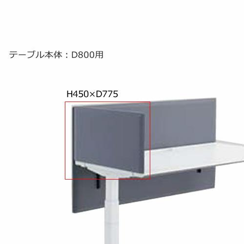 SDV-SE84S