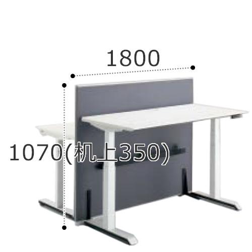 SDV-SED1810N