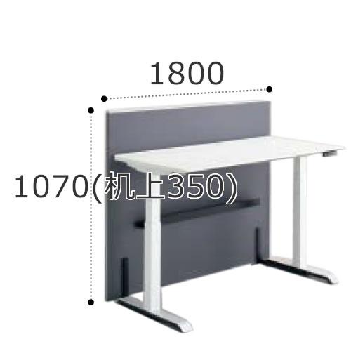 SDV-SESD1810N-