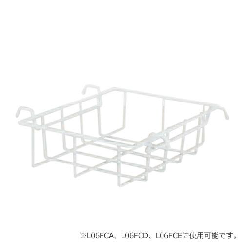 L06FCF-ZC28