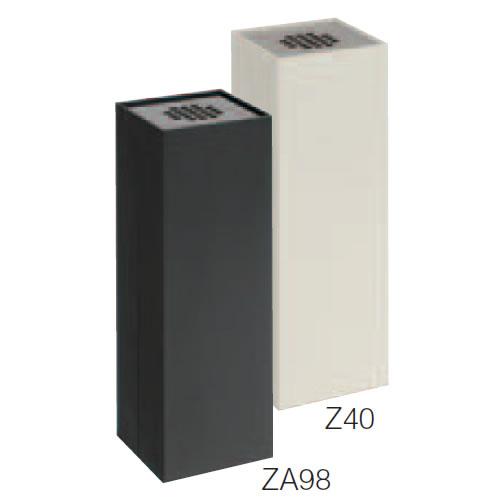 L945HZ-Z