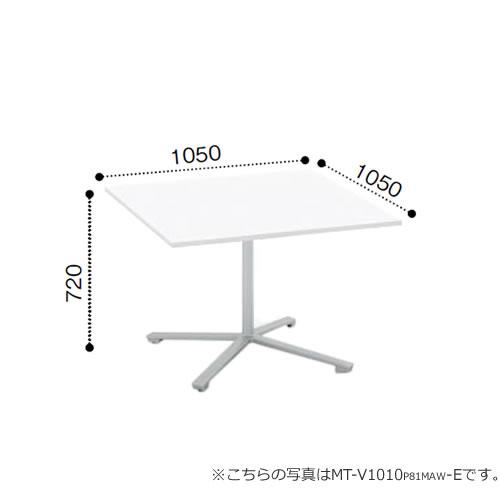 MT-V1010-C