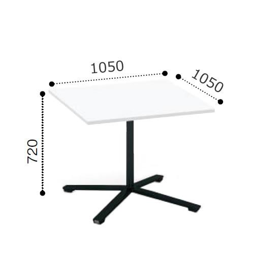 MT-V1010F
