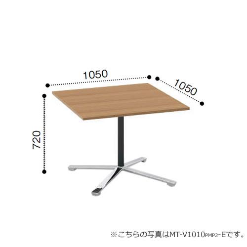 MT-V1010P-C