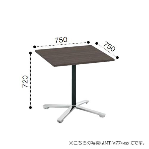 MT-V77P-C