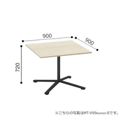 MT-V99-C