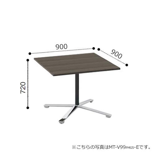 MT-V99P-C