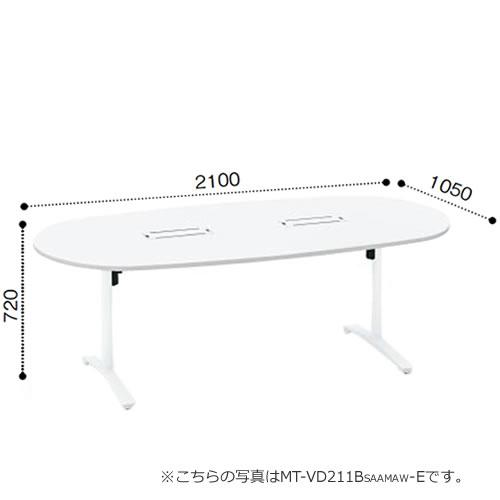 MT-VD211B-C