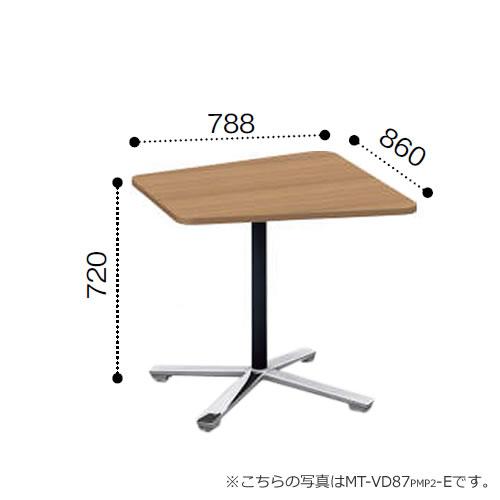MT-VD87P-C