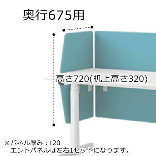 JZ-047XHB