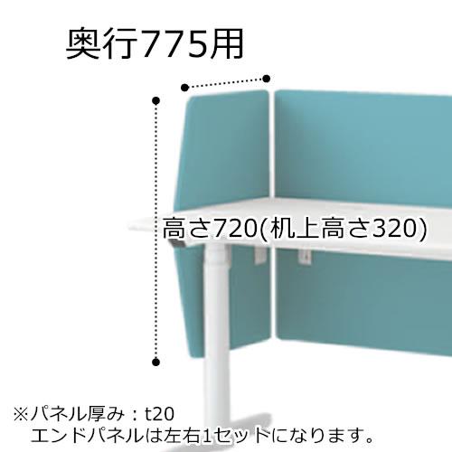 JZ-057XHB
