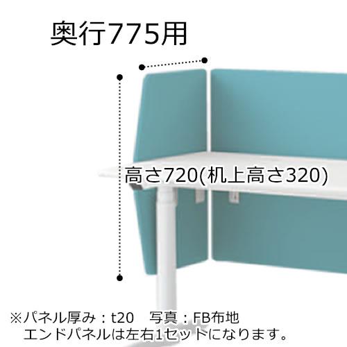 JZ-057XHR