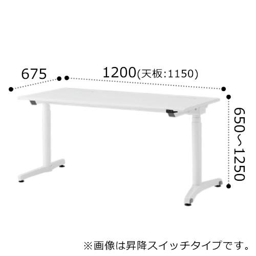 JZD-1207HB