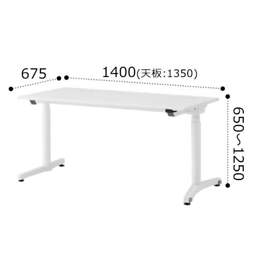 JZD-1407HA