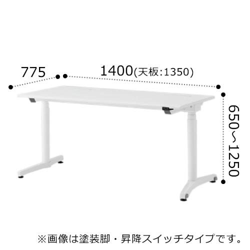 JZD-1408HA