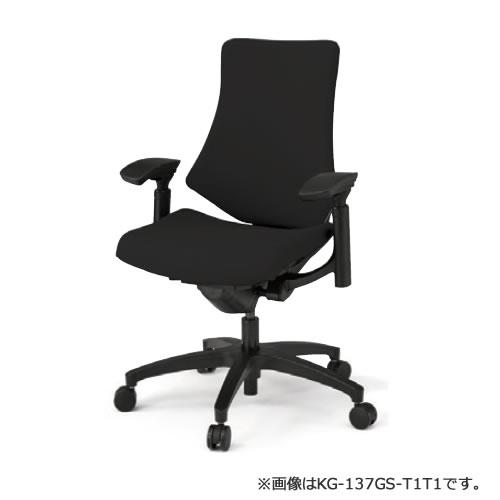 KG-137GS-T1