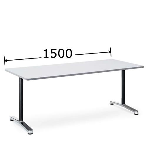 AL-1575K